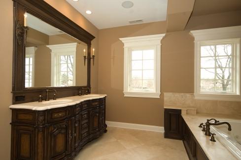 Luxury Home Builders